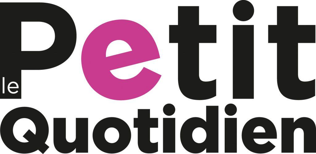 logo Petit quotidien